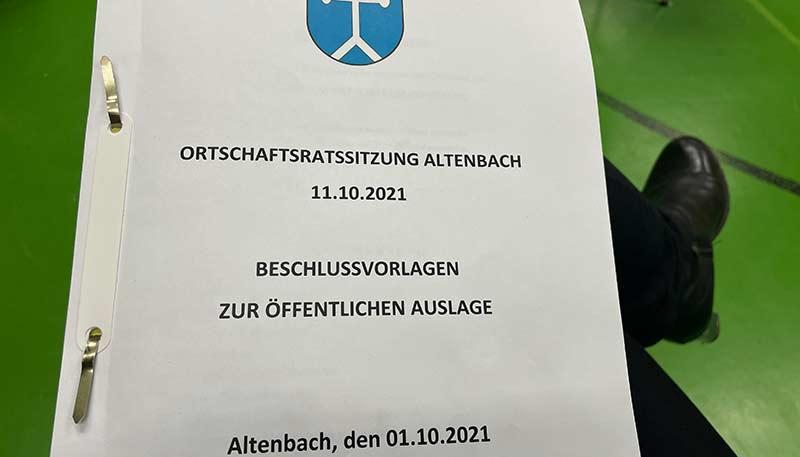 spielplatzplanung-altenbach-fadime-tuncer